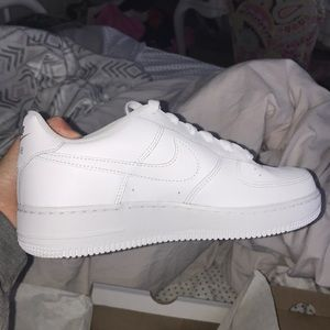 BRAND NEW IN BOX Nike Air Force 1